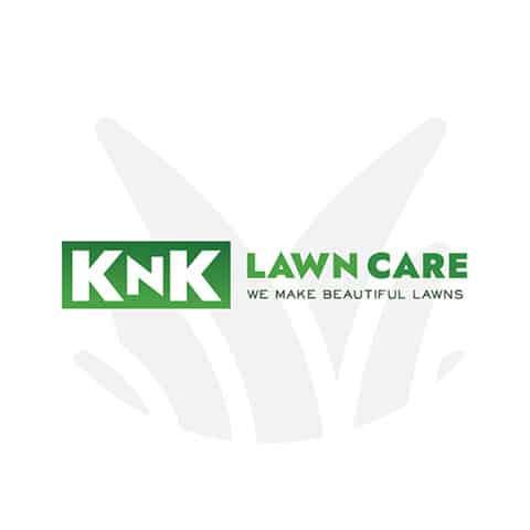 KnK Lawn Care Inc.